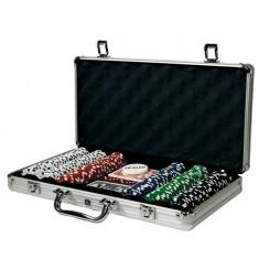 http://www.shop625.com/10-50-thickbox/mallette-de-300-jetons-dice-115-grammes.jpg