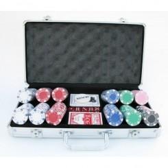 http://www.shop625.com/11-52-thickbox/mallette-new-de-300-jetons-east-dice-115.jpg