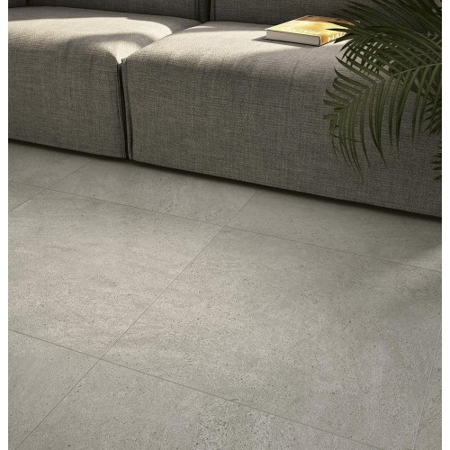 Carrelage italien 60x60 rectifi taupe shop 625 for Carrelage italien