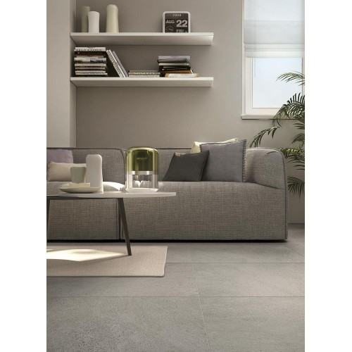Carrelage italien 60x60 rectifi taupe shop 625 for Carrelage rectifie 60x60