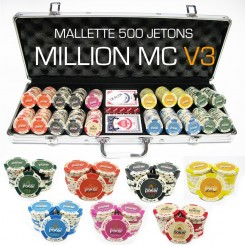 http://www.shop625.com/31-85-thickbox/mallette-de-500-jeton-de-poker-gold-mc-v1.jpg