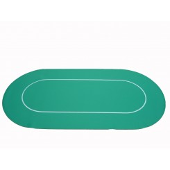 http://www.shop625.com/36-99-thickbox/tapis-neoprene-et-jersey-vert-ovale.jpg
