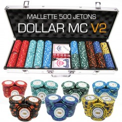 http://www.shop625.com/37-101-thickbox/mallette-de-500-jeton-de-poker-gold-mc-v1.jpg