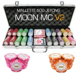 http://www.shop625.com/38-102-thickbox/mallette-de-500-jeton-de-poker-gold-mc-v1.jpg