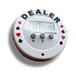 http://www.shop625.com/46-110-thickbox/bouton-dealer-timer-poker.jpg