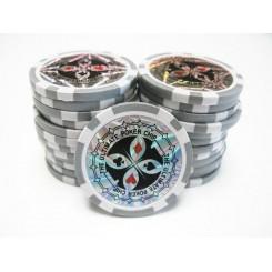 http://www.shop625.com/79-147-thickbox/25-jetons-de-poker-ultimate-gris-1.jpg