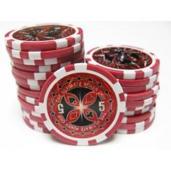 http://www.shop625.com/80-148-thickbox/25-jetons-de-poker-ultimate-gris-1.jpg