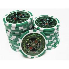 http://www.shop625.com/84-150-thickbox/25-jetons-de-poker-ultimate-gris-1.jpg
