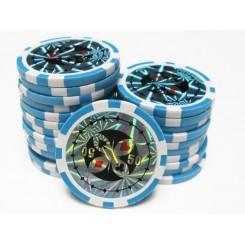 http://www.shop625.com/85-151-thickbox/25-jetons-de-poker-ultimate-gris-1.jpg