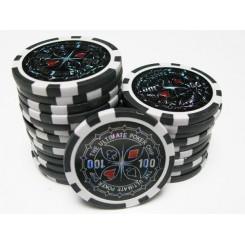 http://www.shop625.com/86-152-thickbox/25-jetons-de-poker-ultimate-gris-1.jpg