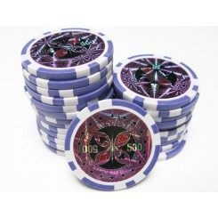 http://www.shop625.com/87-153-thickbox/25-jetons-de-poker-ultimate-gris-1.jpg