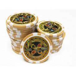 http://www.shop625.com/88-154-thickbox/25-jetons-de-poker-ultimate-gris-1.jpg
