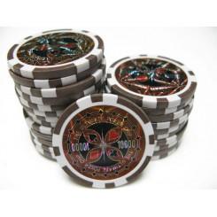 http://www.shop625.com/90-157-thickbox/25-jetons-de-poker-ultimate-gris-1.jpg